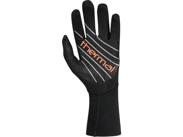blueseventy Swim Glove Thermal, black